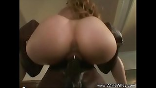 Wife Enjoys Her Very first BBC