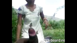 Desi sex movie (9)