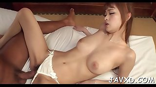 Top 10 oriental pornography stars