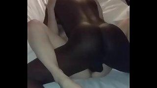 Wifey video by husband