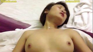 gai viet Linh Anh 861832-m