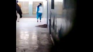 /desi nurse nailed by wardboy hidden cam