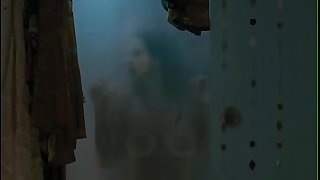 Kalki koechlin smoke nude compelled sex after bathing