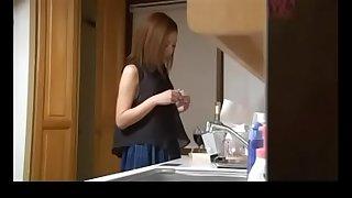 嫁は他人にNTR(寢とら)れ俺は別の女に何回もイカされてしまった。(3月8日、アキノリ) 共演:香坂澪、愛乃、倉木みお ※精選集