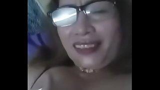 Máy bay bà già Việt Nam