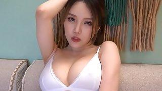 国模:黄乐然 高清诱惑视频