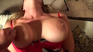 Juggling  big gorgeous  bouncing boobs brutal fucking Palms TIED BEHIND BACK HELPLESS  MILF tied down and banged stiff pounded stiff and long.Big BOUNCING BOOBS BLONDE BANDITT Ravaged HARD AGAIN see more blonde banditt at manyvids.com search blonde bandit