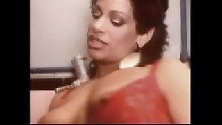 Viva Vanessa - Vanessa Del Rio