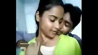 Indian Girl Rajini Butt-hole Knockers Press Video