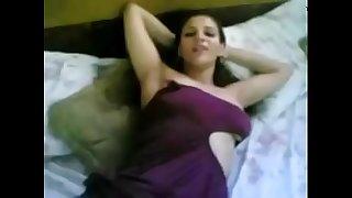 xhamster.com 9105958 agmad sharmota masreya best arab egyptian wife 480p